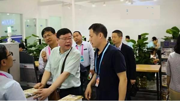 万邦联合:智能技术进步一小步 印厂效率提升一大步